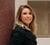 Tamara Dijkshoorn