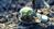 Tarkett Blog - Duurzaamheid co2 uitstoot header-2