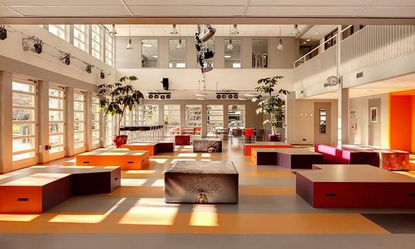 Tarkett vloer school-931968-edited