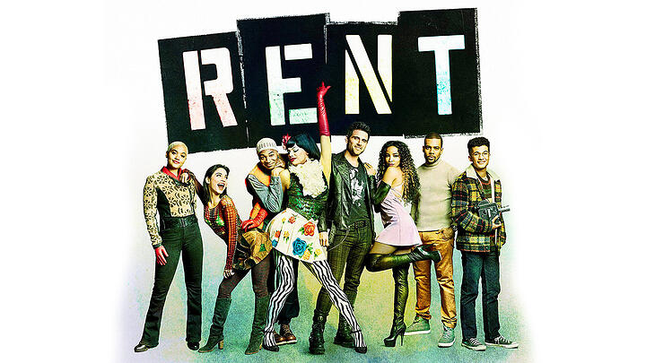 Lessons from Rent (Not So) Live