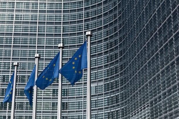 5th-aml-directive-eu-regulation-1