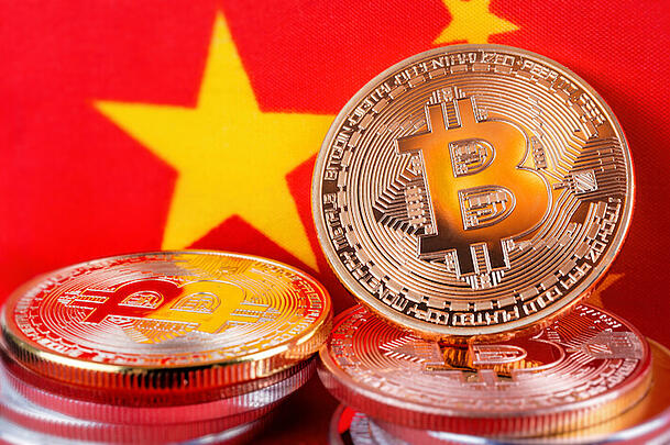 asia-pacific-cryptocurrency-regulation