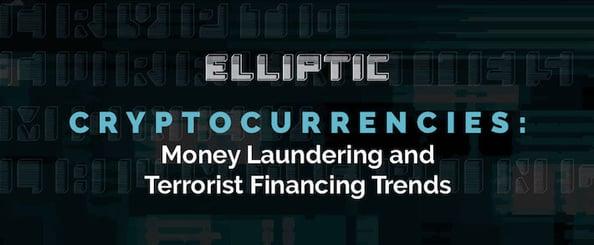 cryptocurrencies-money-laundering-terrorist-financing-trends