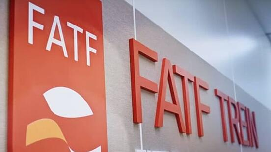fatf-1