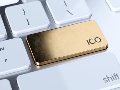 ico-risk