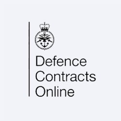 DefenceContracts