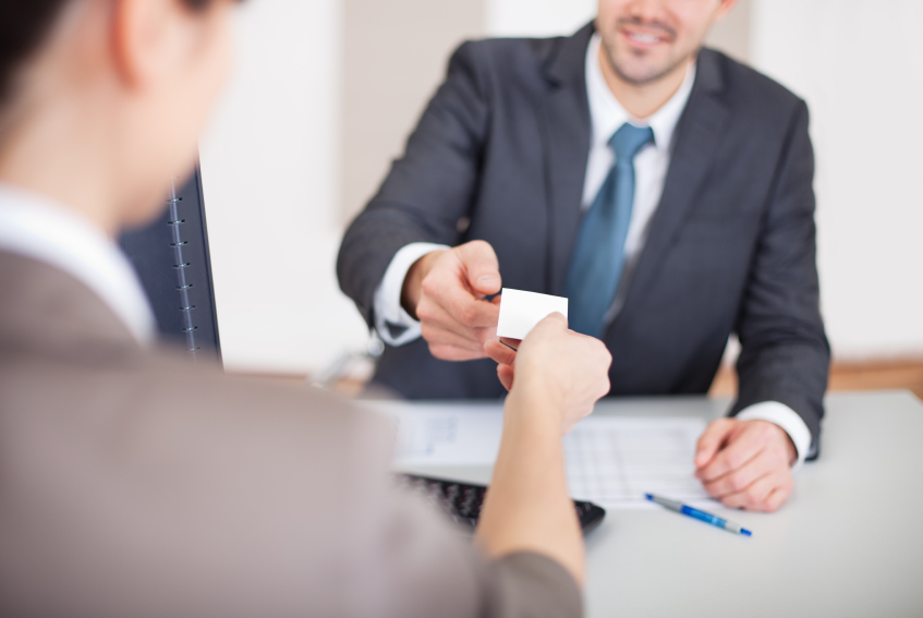 new-jersey-employment-law