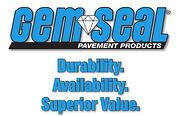 Gem_Seal_Pavement_Products.jpg