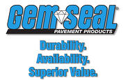 Gem_Seal_Pavement_Products.jpg