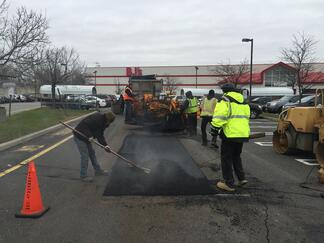 Saw_Cut_Asphalt_Repair_nj