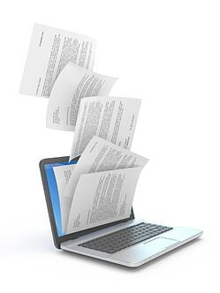 5 innovations that are changing document management for Therefore document management price