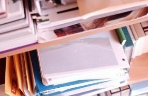 document management vs docuement control
