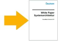 White Paper Systemarchitektur