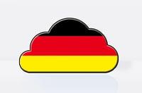 Deutsche Cloud