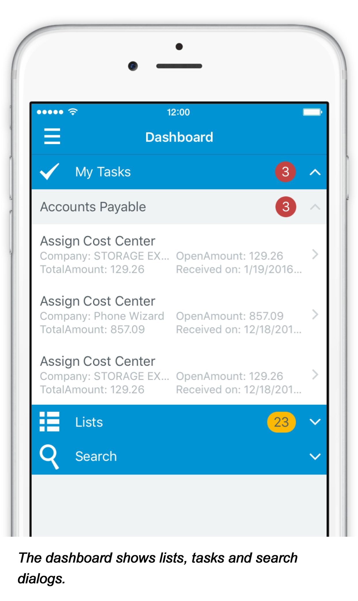 DocuWare_Mobile_Dashboard-1.jpg