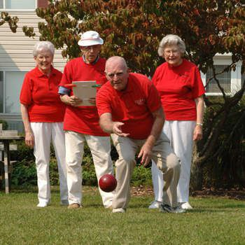 eldery-playing-bocce