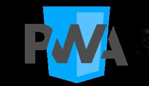 PWA et Offline