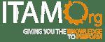 ITAM Org Partner Logo