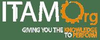 ITAMOrg logo2-1