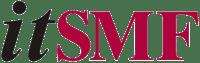 itSMF logo