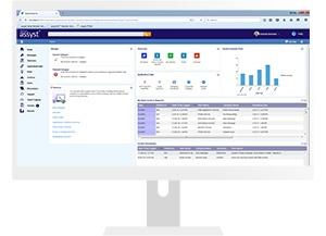 ITSM_service_desk_software_Empower_end_users_10_m18