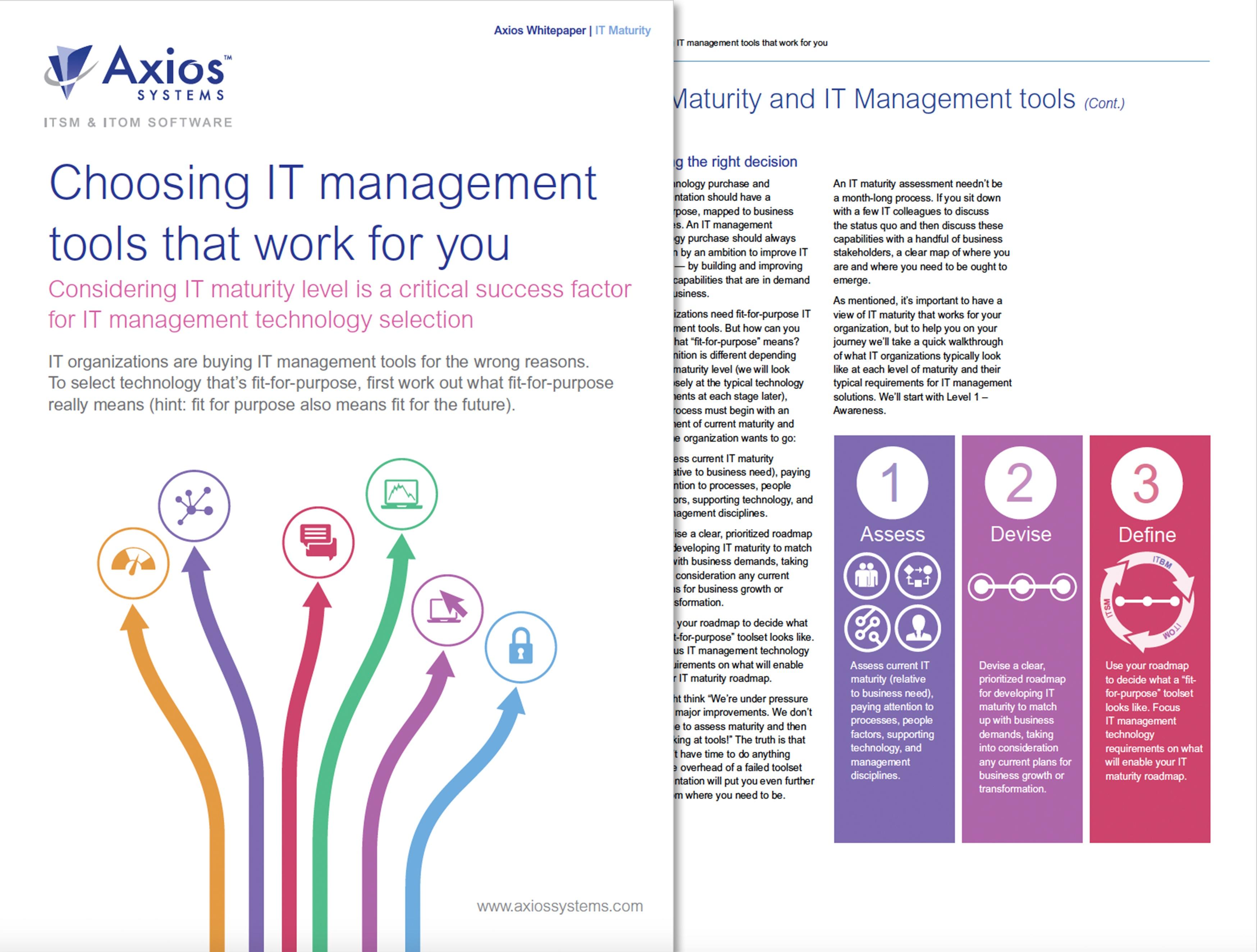 WP_choosing_it_management