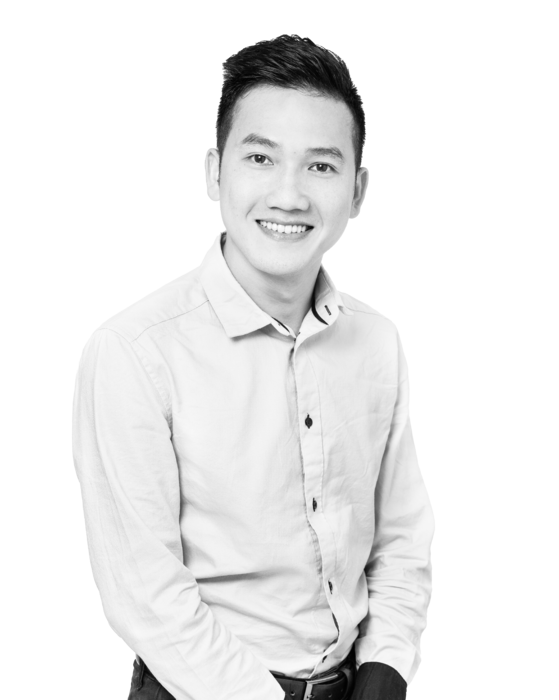 Theodore Nguyen cropped