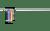 Come pulire completamente le testine della stampante