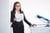 Stampante laser a colori multifunzione: tecnologia e qualità per documenti impeccabili