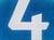 4 criteri essenziali per scegliere la stampante per ufficio