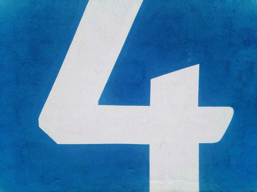 4 criteri per scegliere la stampante