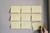 Cos'è la gestione del flusso documentale?