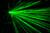 Stampanti Laser e Inkjet: quali differenze tecniche e prestazionali?