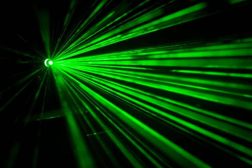 imprimis laser inkjet