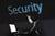 Stampanti multifunzione: l'importante aspetto della sicurezza