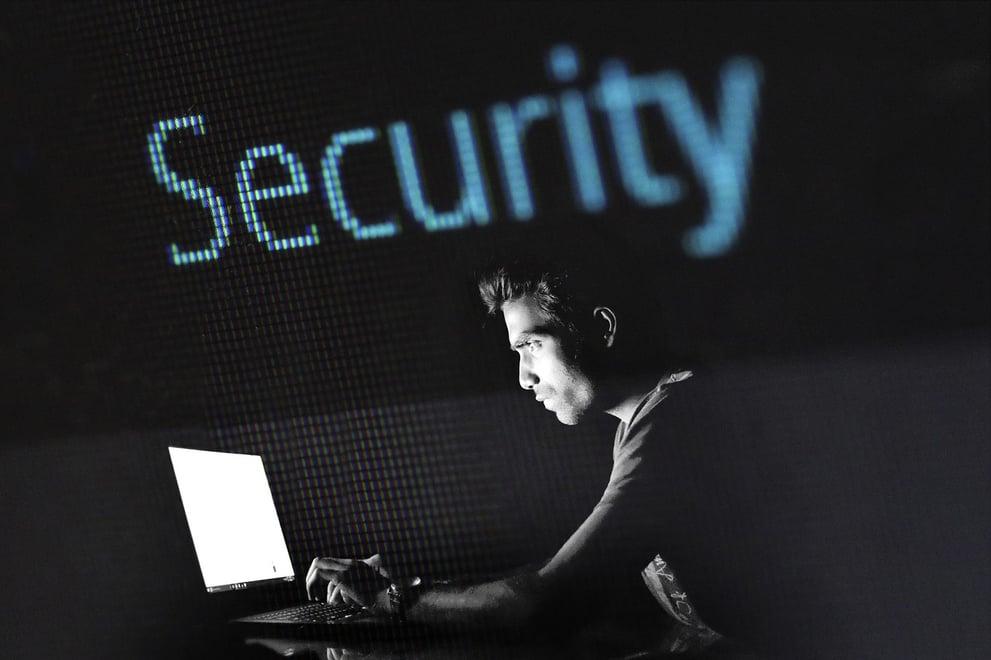 Hai controllato il livello di sicurezza delle tue stampanti in rete?