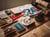Quale stampante professionale per una piccola tipografia?