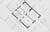 Noleggio stampante A3: un grande formato per grandi progetti