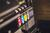 Come si smaltiscono le cartucce delle stampanti?