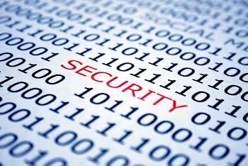 sicurezza-stampantimultifunzione.350x0-is