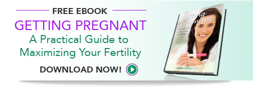 Testing for Pregnancy After IVF Embryo Transfer
