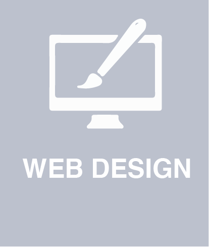 web design, inbound marketing services