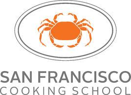 Logo_orange-grey_300