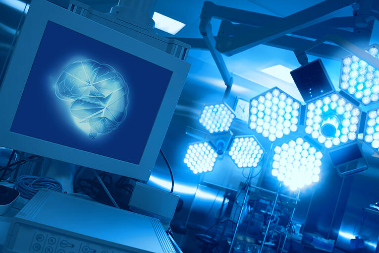 What the New FDA 510(K) Guidelines Mean for Medtech Product Development