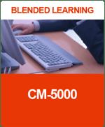 BL_CM-5000
