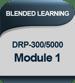 IC_BL-DR-5_Module1