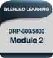 IC_BL-DR-5_Module2