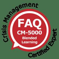FAQ_BlendedLearning_CM5000