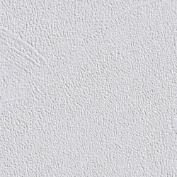 dv615_wallpaper