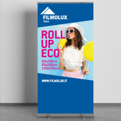 rollup_ECO100